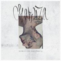 Cover Chakuza - Suchen und zerstören 3