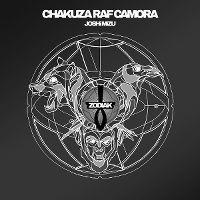 Cover Chakuza / RAF Camora / Joshi Mizu - Zodiak