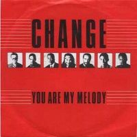 Cover Change - You Are My Melody