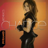Cover Charice feat. Iyaz - Pyramid