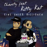 Cover Charity feat. Kitty Kat - Eine unter Millionen