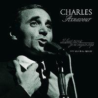 Cover Charles Aznavour - Il faut savoir / Je m'voyais déjà