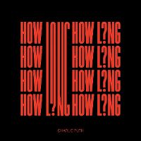Cover Charlie Puth - How Long
