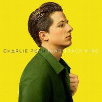 Cover Charlie Puth - Nine Track Mind