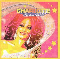 Cover Charlotte - Broken Heart