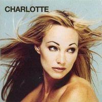 Cover Charlotte - Charlotte
