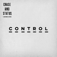Cover Chase And Status feat. Slaves - Control