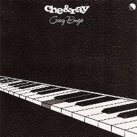 Cover Che & Ray - Crazy Boogie