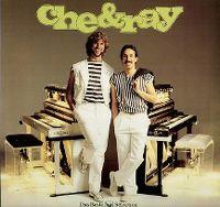 Cover Che & Ray - Das Beste