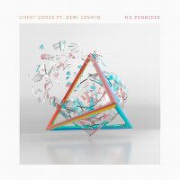 Cover Cheat Codes feat. Demi Lovato - No Promises