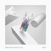 Cover Cheat Codes & Nicky Romero - Sober