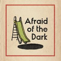 Cover Chef'Special - Afraid Of The Dark