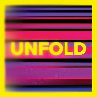 Cover Chef'Special - Unfold
