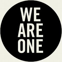 Cover Chef'Special feat. Octopizzo, Dr. Eppy - We Are One