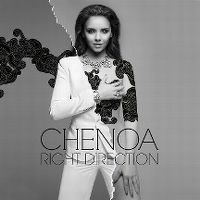 Cover Chenoa - Right Direction