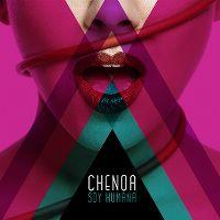 Cover Chenoa - Soy humana