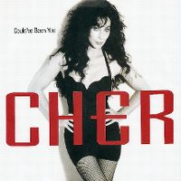 Cover Cher - Could've Been You