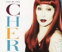 Cover Cher - One By One