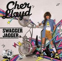 Cover Cher Lloyd - Swagger Jagger