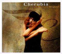 Cover Cherubia - Devil In Disguise