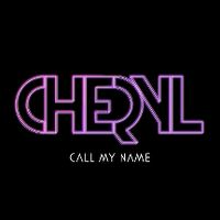 Cover Cheryl - Call My Name