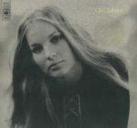 Cover Chi Coltrane - Chi Coltrane