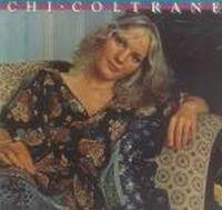 Cover Chi Coltrane - Road To Tomorrow