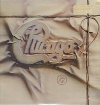 Cover Chicago - 17