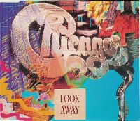 Cover Chicago - Look Away