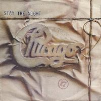 Cover Chicago - Stay The Night