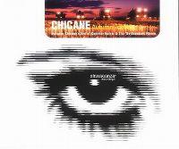 Cover Chicane - Autumn Tactics