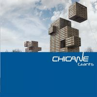 Cover Chicane - Giants