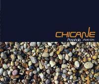 Cover Chicane - Poppiholla