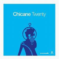 Cover Chicane - Twenty