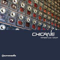 Cover Chicane - Where Do I Start?