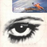 Cover Chicane feat. Bryan Adams - Don't Give Up