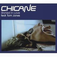 Cover Chicane feat. Tom Jones - Stoned In Love