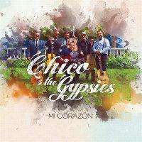 Cover Chico & The Gypsies - Mi corazón