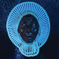 Cover Childish Gambino - Awaken, My Love!