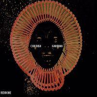 Cover Childish Gambino - Redbone
