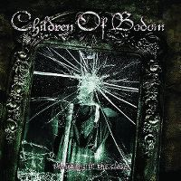 Cover Children Of Bodom - Skeletons In The Closet