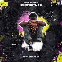 Cover Chip Charlez - Hoofdstuk 2