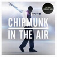 Cover Chipmunk feat. Keri Hilson - In The Air