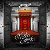 Cover Cho - Knock Knock
