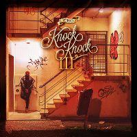 Cover Cho - Knock Knock III