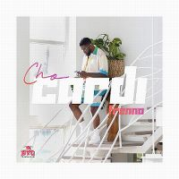 Cover Cho feat. Frenna - Cardi