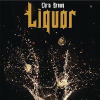 Cover Chris Brown - Liquor