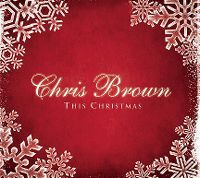 Cover Chris Brown - This Christmas