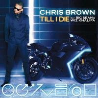 Cover Chris Brown feat. Big Sean & Wiz Khalifa - Till I Die