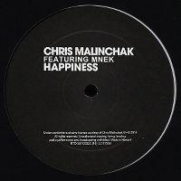Cover Chris Malinchak feat. MNEK - Happiness